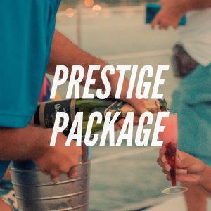 Prestige Package