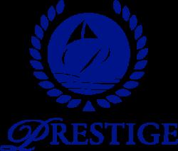 Prestige Catamaran logo