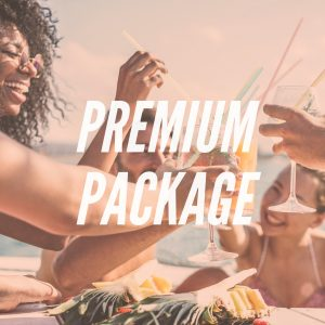 Prestige Premium Package